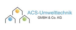 ACS-Umwelttechnik GmbH & Co. KG