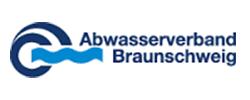 Abwasserverband Braunschweig