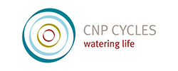 CNP CYCLES