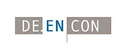 De.EnCon GmbH