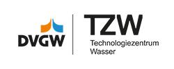 TZW - DVGW-Technologiezentrum Wasser