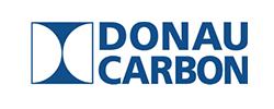 Logo Donau Carbon GmbH