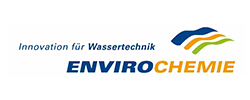 Logo EnviroChemie GmbH