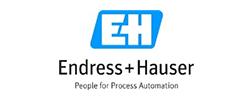 Endress+Hauser GmbH & Co. KG