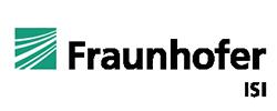 Fraunhofer ISI – Institut für System- und Innovationsforschung
