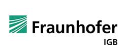 Fraunhofer Institut für Fertigungstechnik und Angewandte Materialforschung (IFAM)
