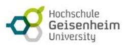Hochschule Geisenheim - Institut für Gemüsebau