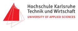 Hochschule Karlsruhe – Technik und Wirtschaft, Center of Applied Research (CAR)