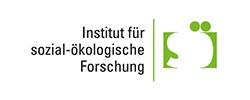 ISOE – Institut für sozial-ökologische Forschung