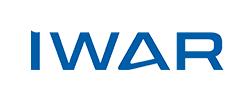 Logo Institut IWAR, TU Darmstadt