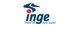 inge GmbH