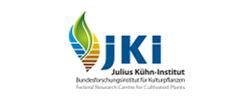 Julius Kühn Institut Braunschweig