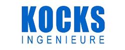 Logo Kocks Consult GmbH
