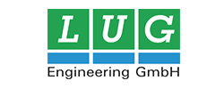 LUG Engineering GmbH