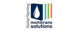 Logo SolarSpring GmbH