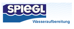 Karl Spiegl GmbH & Co KG