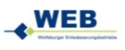 Wolfsburger Entwässerungsbetriebe