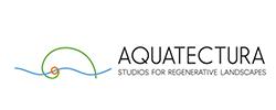 aquatectura – Studios für regenerative Landschaften
