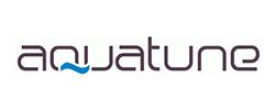 aquatune GmbH