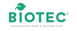 BIOTEC Naturverpackungen GmbH und Co. KG