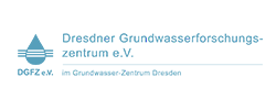 Dresdner Grundwasserforschungszentrum e.V.