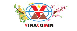 Vietnam National Coal – Mineral Industries Holding Corporation Limited