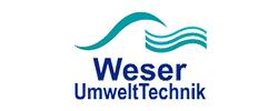 Weser Umwelttechnik