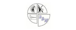 Biologiebüro Weyhmüller