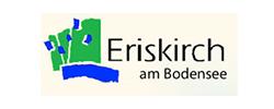 Stadt Eriskirch