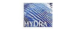 Peter Rey HYDRA Institut für angewandte Hydrobiologie