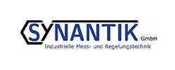 Synantik GmbH