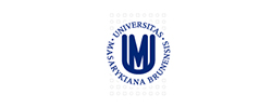 Technische Universität Brünn