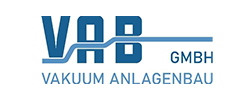 VAB VakuumanlagenBau GmbH