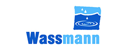 Logo Dipl.-Ing Hartmut Wassmann