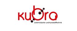 Kubra GmbH