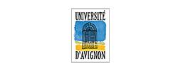 Universität Avignon