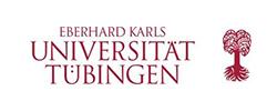Logo Universität Tübingen, Institut für Evolution und Ökologie