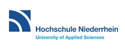 Hochschule Niederrhein, Forschungsinstitut für Textil und Bekleidung
