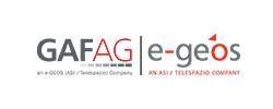 GAF AG