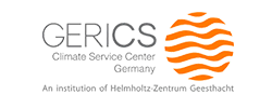 Helmholtz-Zentrum Geesthacht, Climate Service Center