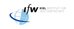 Institut für Weltwirtschaft Kiel