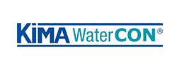 KIMA Gesellschaft für elektronische Steuerungstechnik und Konstruktion mbH