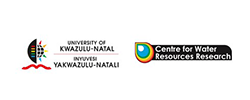 University of KwaZulu-Natal, Centre for Water Resources Research