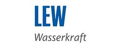 LEW Wasserkraft GmbH