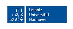 Leibniz-Universität Hannover, Institut für Umweltplanung