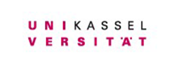 Universität Kassel - Fachgebiet Internationale Agrarpolitik und Umweltgovernance