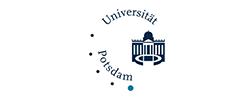Logo Universität Potsdam, Institut für Umweltwissenschaften & Geographie, AG Hydrologie & Klimatologie