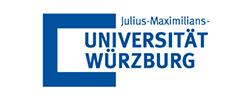 Universität Würzburg, Lehrstuhl für Fernerkundung