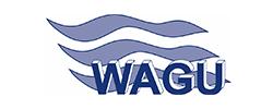 WAGU – Gesellschaft für Wasserwirtschaft, Gewässerökologie & Umweltplanung mbH
