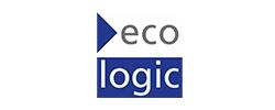 Ecologic Institute gGmbH